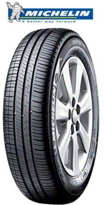 Four Wheeler Tyres : Michelin energy xm wheeler tyre price in india buy