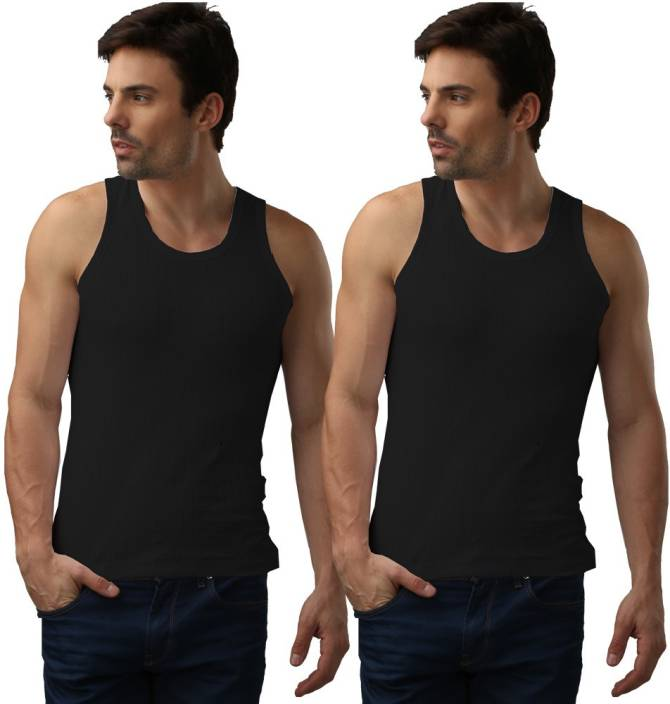 Force Nxt Men's Vest