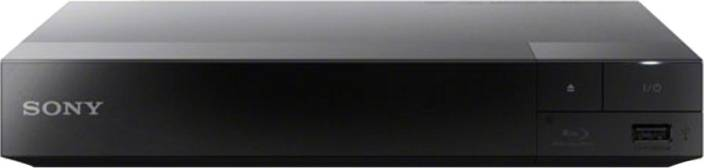 Sony BDP-S1500 Blu-ray Player