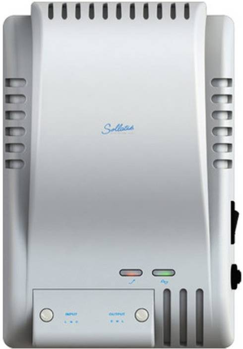 Sollatek Ac Stab 120L Voltage Stabilizer