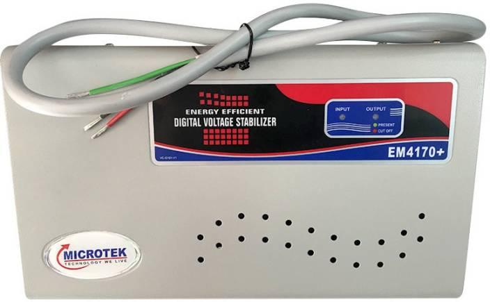 Microtek EM4170 170 280
