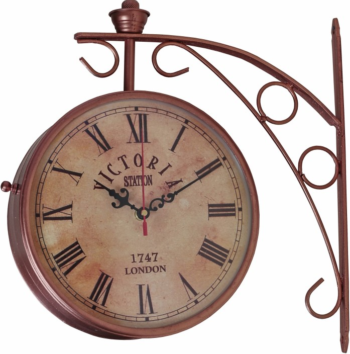 Antique Wall Clocks India Gallery home design wall stickers