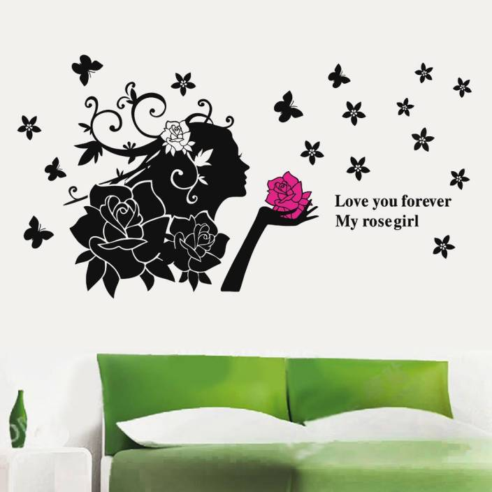 New Way Decals wall sticker Vinyl Sticker