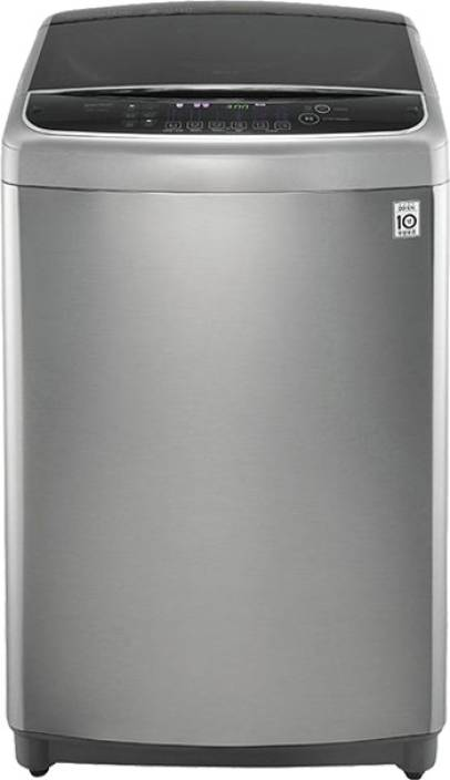 LG 9 kg Fully Automatic Top Load Washing Machine