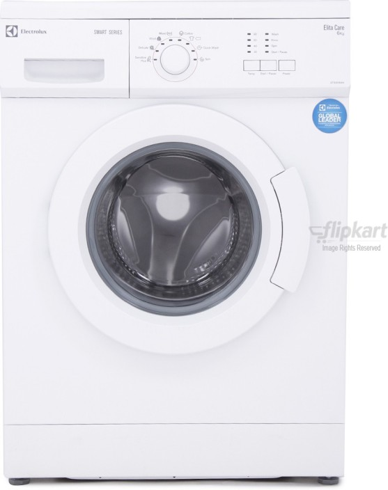 electrolux ewf1074 manual open source user manual u2022 rh dramatic varieties com Electrolux Washing Machine Detergent electrolux inspire washing machine user manual