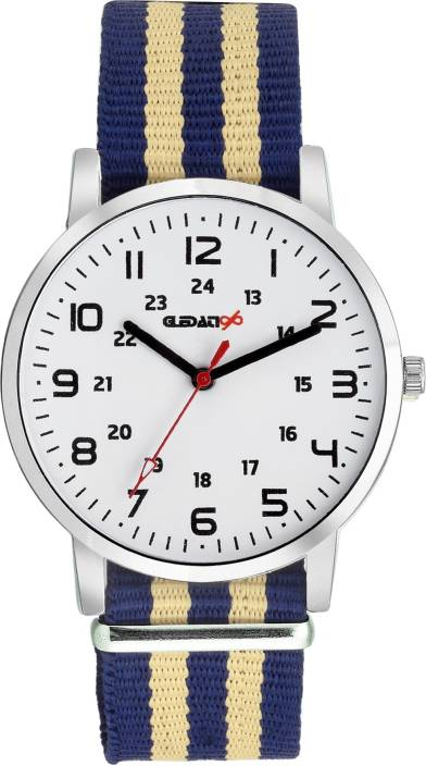 Gledati GLW0000793 Weekender Watch  - For Men