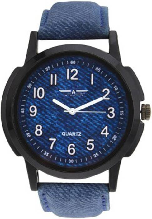 Image result for Allisto Europa AEH-23 Analog Watch (Get 84% OFF)