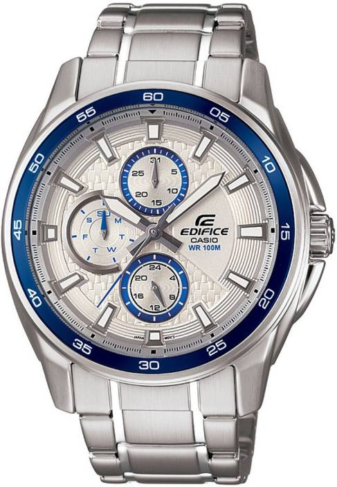 casio ed422 edifice analog watch for men buy casio ed422 casio ed422 edifice analog watch for men