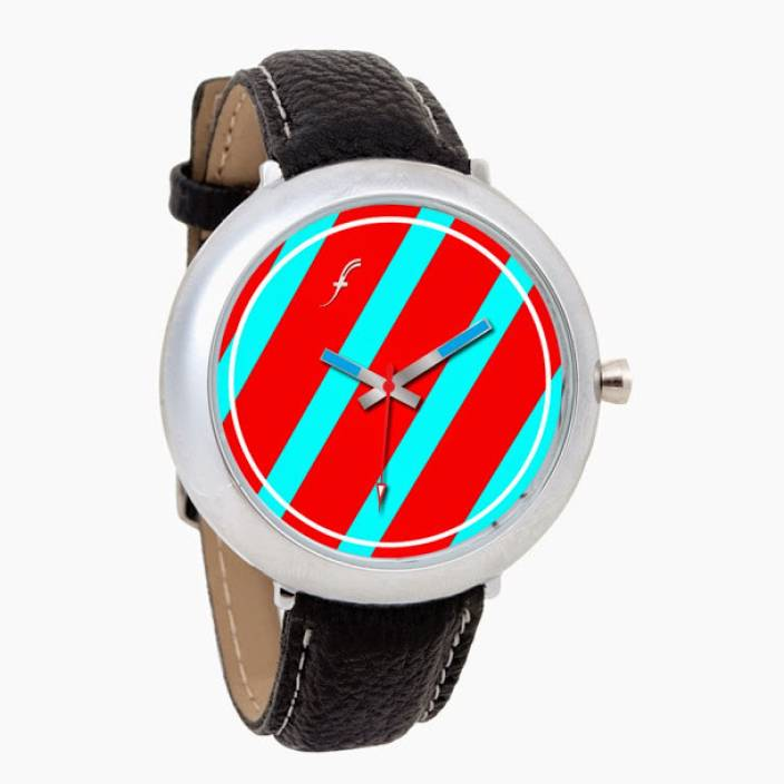 Foster's AFW0001090 Watch  - For Women