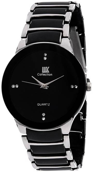 IIK Collection 100 Watch  - For Men