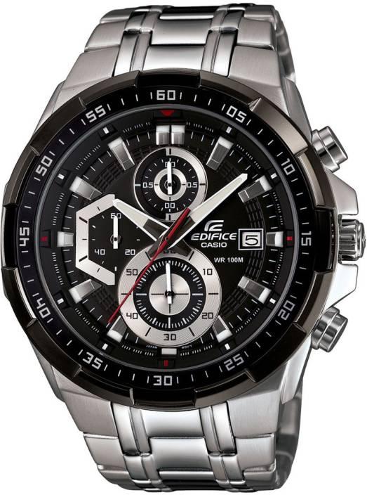 casio ex191 edifice analog watch for men buy casio ex191 casio ex191 edifice analog watch for men