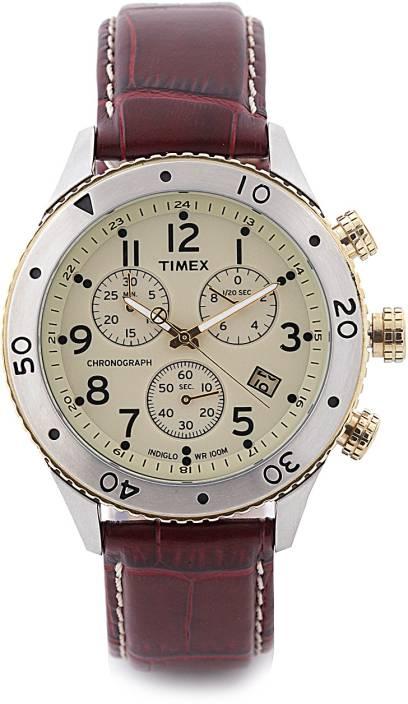 5f20bc4b6 Timex T2M705 Watch - For Men - Buy Timex T2M705 Watch - For Men T2M705  Online at Best Prices in India | Flipkart.com