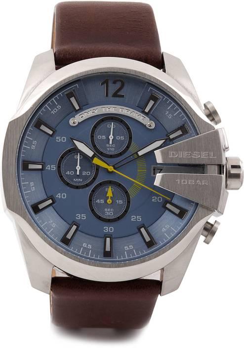 5bc680320620 Diesel DZ4281 Watch - For Men - Buy Diesel DZ4281 Watch - For Men DZ4281  Online at Best Prices in India