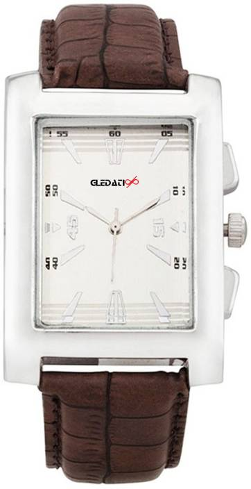 Gledati GLW0000787 Plus Epoch Men's Watch  - For Men