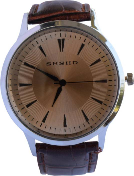 shopisire shshd quartz men collections tagged image product watches s