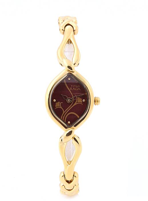 Titan Nh2455ym02 Raga Watch  For Women  Buy Titan. Champagne Sapphire Engagement Rings. Two Heart Necklace. Rose Gold Bangle Bracelet. 3000 Engagement Rings. Design Your Own Engagement Ring. Red Heart Engagement Rings. January Rings. Tri Colored Gold Bands