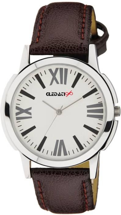 Gledati GLW0000784 Plus Time X Watch  - For Men