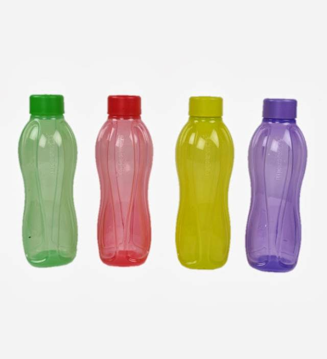 Tupperware Aquasafe 500 ml 500 ml Bottle