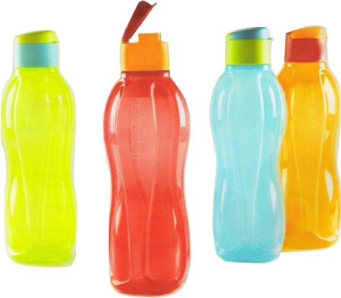 Best Sports Bottle Uk: Tupperware FlipTop1Litre 1000 Ml Bottle