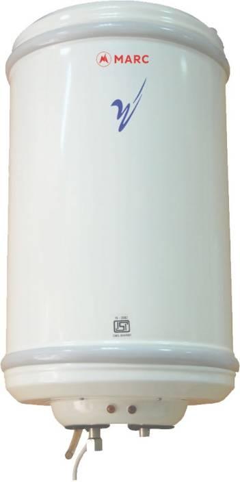 Marc 10 L Storage Water Geyser