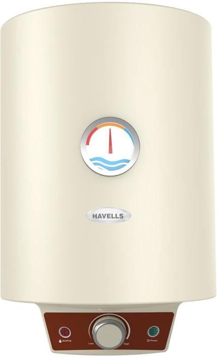 Havells 25 L Storage Water Geyser