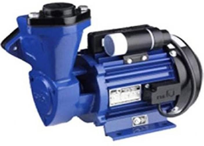 KSB HYDROBLOC deluxe-II Magnetic Water Pump
