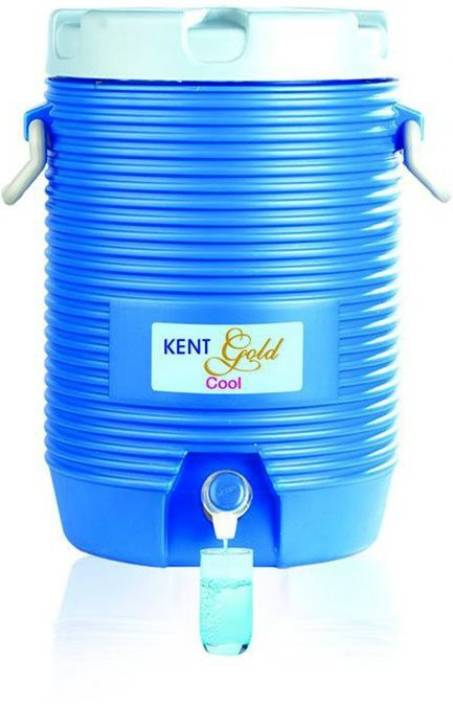 Kent COOL (11019) 17.2 L Water Purifier