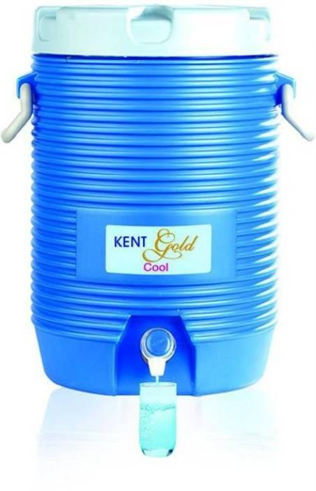 Kent Gold Cool 17.2 L Water Purifier