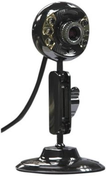 driver camera intex it-1301wc