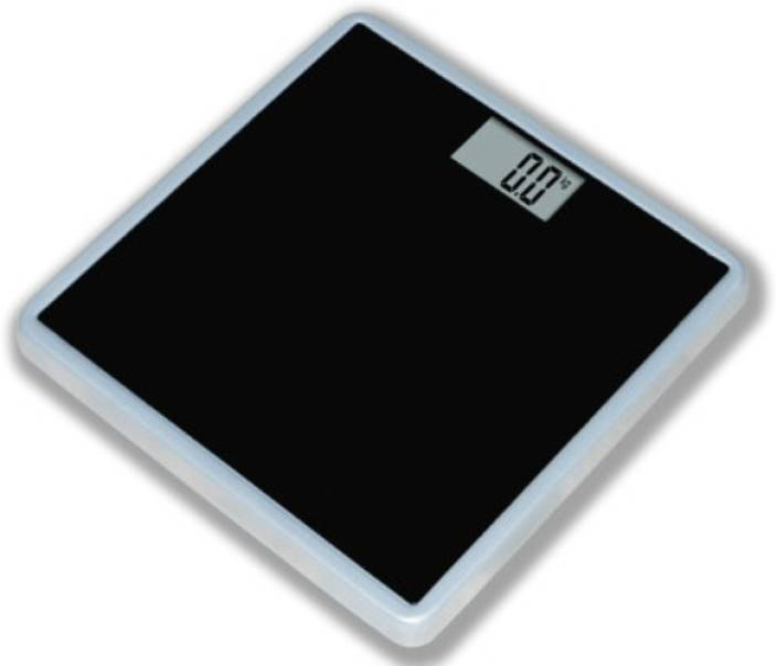 Venus Electronic Digital Personal Bathroom Health Body Weight Weighing Scale