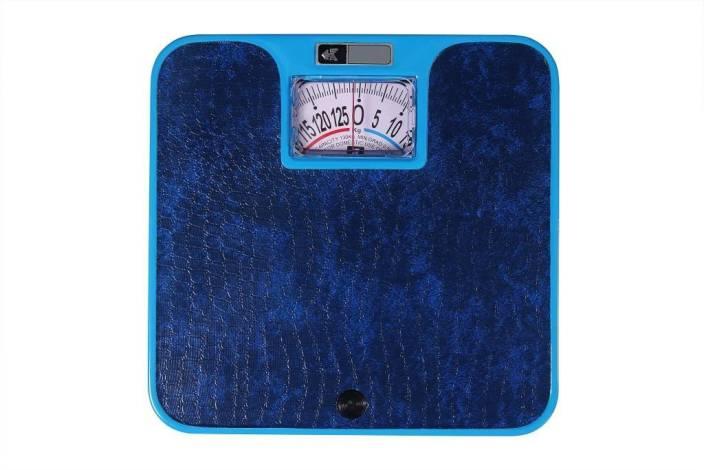 Krups DUCHESS Weighing Scale