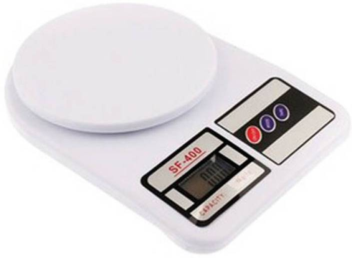 Tremendous Mcp Kitchen Scale Electronic Digital Lcd Screen 7 Kg Weighing Scale Download Free Architecture Designs Intelgarnamadebymaigaardcom