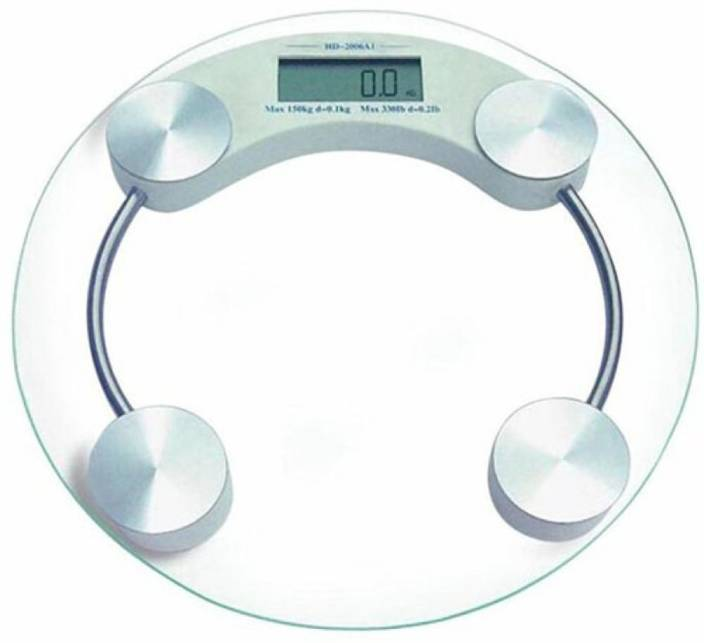 CP Bigbasket Electronic Weighing Scale Weighing Scale