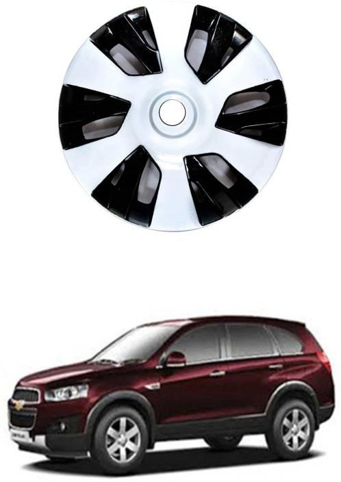 Take Care Wheel Cover Wheel Cover For Ford Figo Price In India Buy