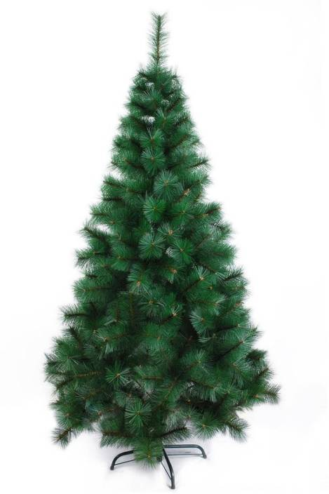 Nexus Pine Tree 5 Feet 30 Cm 0 98 Ft Artificial Christmas