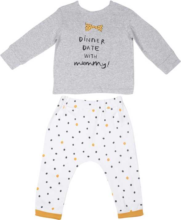 bdb620e29 Mothercare Girls Casual Price in India - Buy Mothercare Girls Casual ...