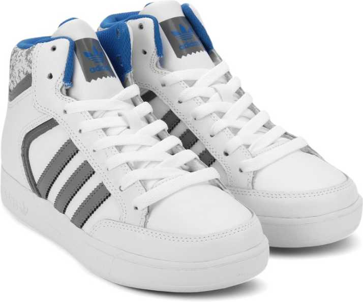 adidas Originals Kids Latest Styles + FREE SHIPPING |