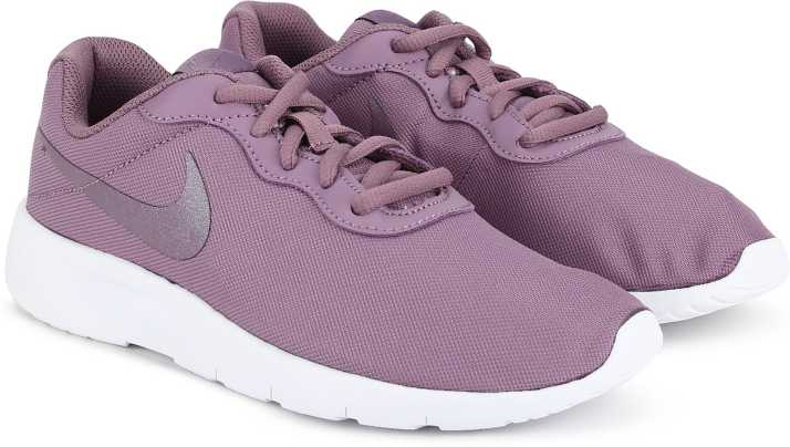 eb474f18 Nike Girls Lace Running Shoes Price in India - Buy Nike Girls Lace ...