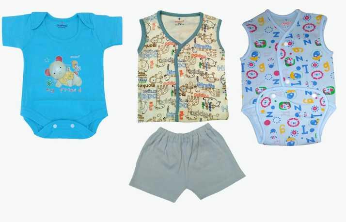 8ed052ba7c135 Xchildhood Baby Boys   Baby Girls Casual Dress Jumpsuit