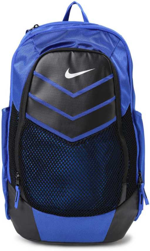 a030de697a9a Nike Max Air Vapor Power 28 L Backpack (Blue). Price  Not Available