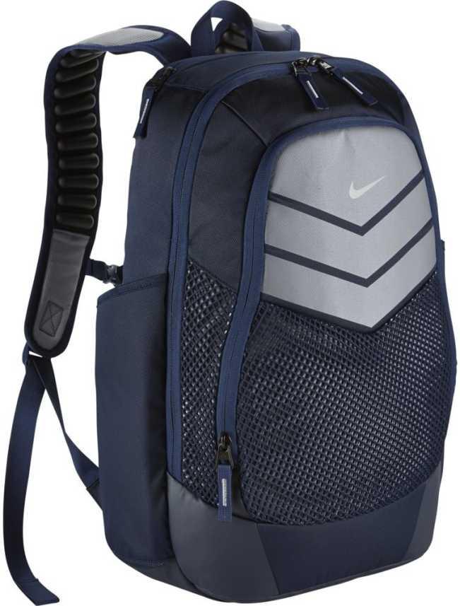 nike max air backpack price