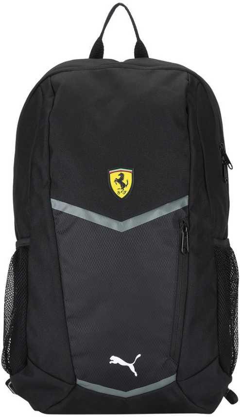 روعة السيد المسيح خزانة الثياب Puma Ferrari Laptop Bag Findlocal Drivewayrepair Com