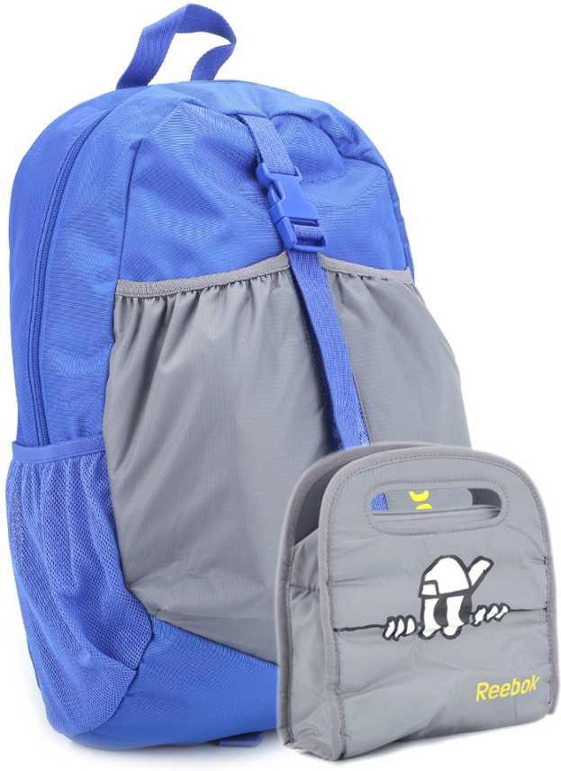 formato Donación ramo de flores  REEBOK BTS Backpack Blue and Yellow - Price in India | Flipkart.com