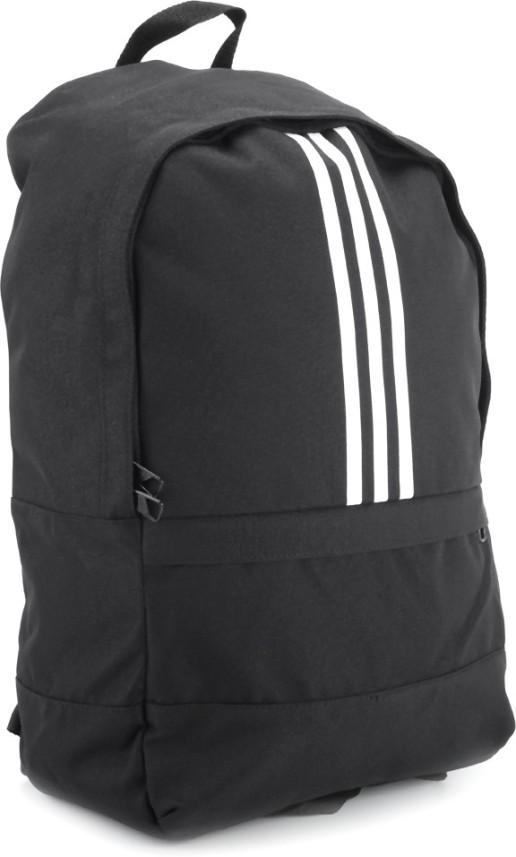 adidas backpack flipkart