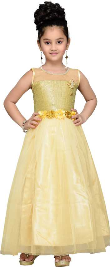 bc8ce92509f Aarika Ball Gown Price in India - Buy Aarika Ball Gown online at ...