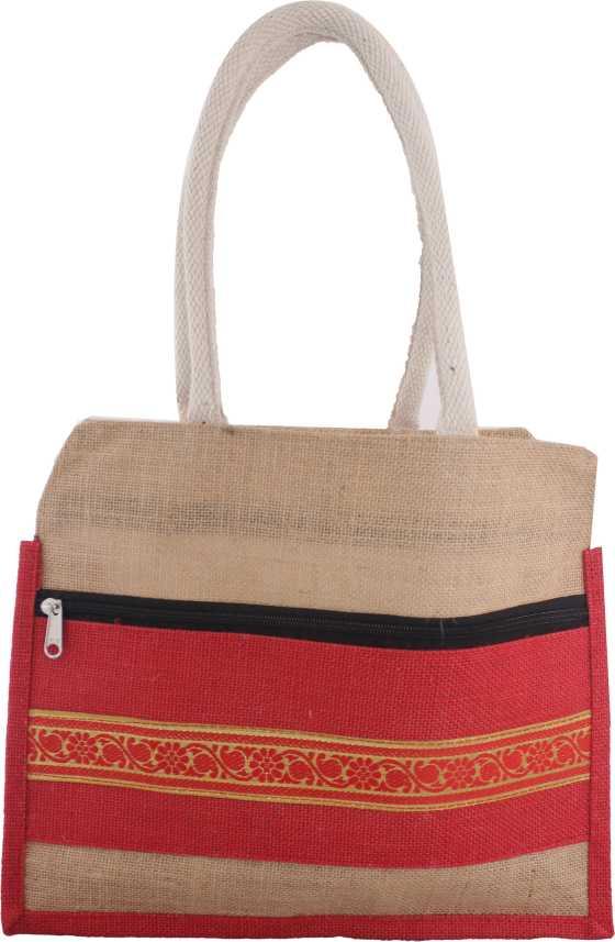 8f0315d8de2a Buy MK Shoulder Bag grey0012 Online @ Best Price in India   Flipkart.com