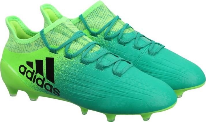 football shoes adidas price off 50% - www.usushimd.com