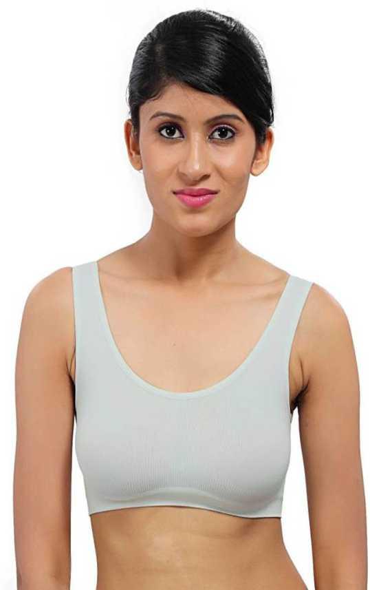 ecd45ed438bce Stayfit byBeyond Sex Pro Style Bra 017 Women s Sports Bra - Buy Stayfit  byBeyond Sex Pro Style Bra 017 Women s Sports Bra Online at Best Prices in  India ...