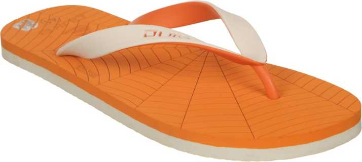 5b1d312f4e2f Duke Slippers - Buy Duke Slippers Online at Best Price - Shop Online for  Footwears in India