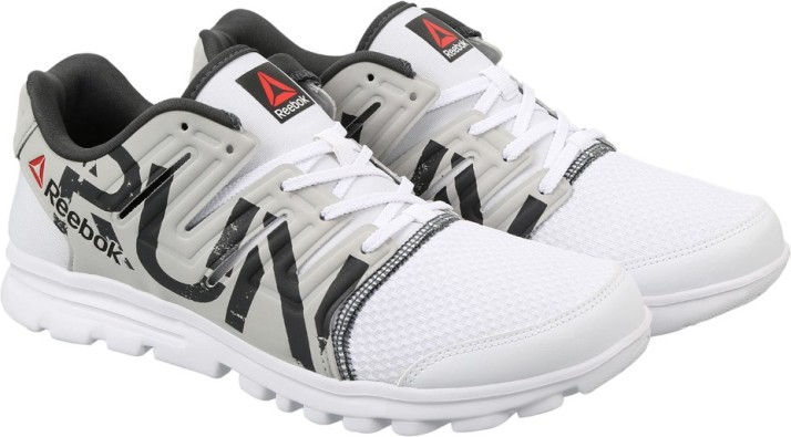 Ultra Speed Sports Running Shoe